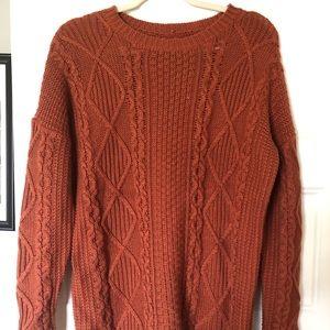 Gianni Bini Sweater